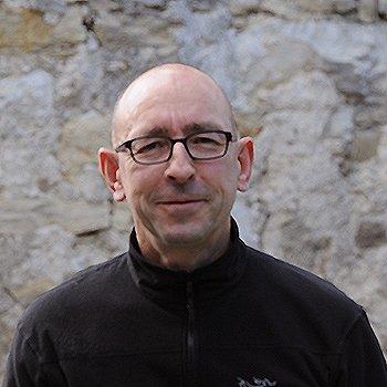 Felix Wiggenhauser