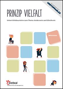 lernetz_prinzip-vielfalt_ug klein