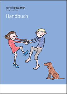 lmvzh_sprachgewandt_handbuch_1_ug_klein